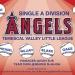 Angels Single A