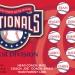 Nationals Junior
