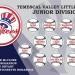 Yankees Juniors