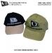 cpi_hats