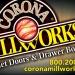 banner_coronamillworks