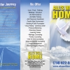 brochure_allswell