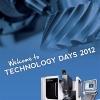 program_technologydays_cover